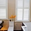 bathroom-shutters-10