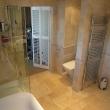 bathroom-shutters-8