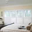 bedroom-shutters-15