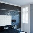 bedroom-shutters-18