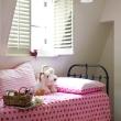 bedroom-shutters-19