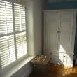 bedroom-shutters-20
