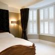 bedroom-shutters-22