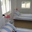 bedroom-shutters-24