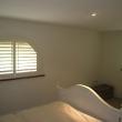bedroom-shutters-26