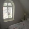 bedroom-shutters-3