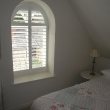bespoke-shaped-shutters-2
