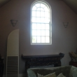 Arched-window-shutters-1