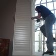 Arched-window-shutters-4
