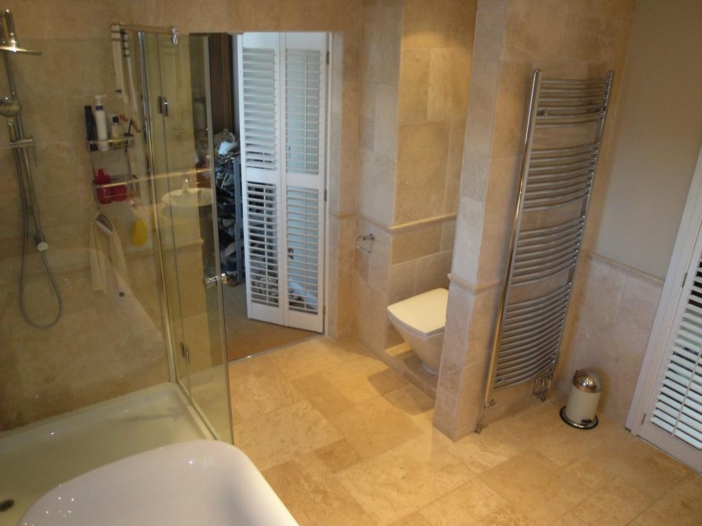 Bedroom Design Exeter