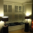 bay-window-shutters-installation-4
