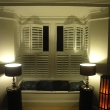bay-window-shutters-installation-6