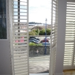 shutters-for-french-doors-2