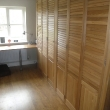 home-office-shutters-2