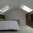 velux-window-shutters-1