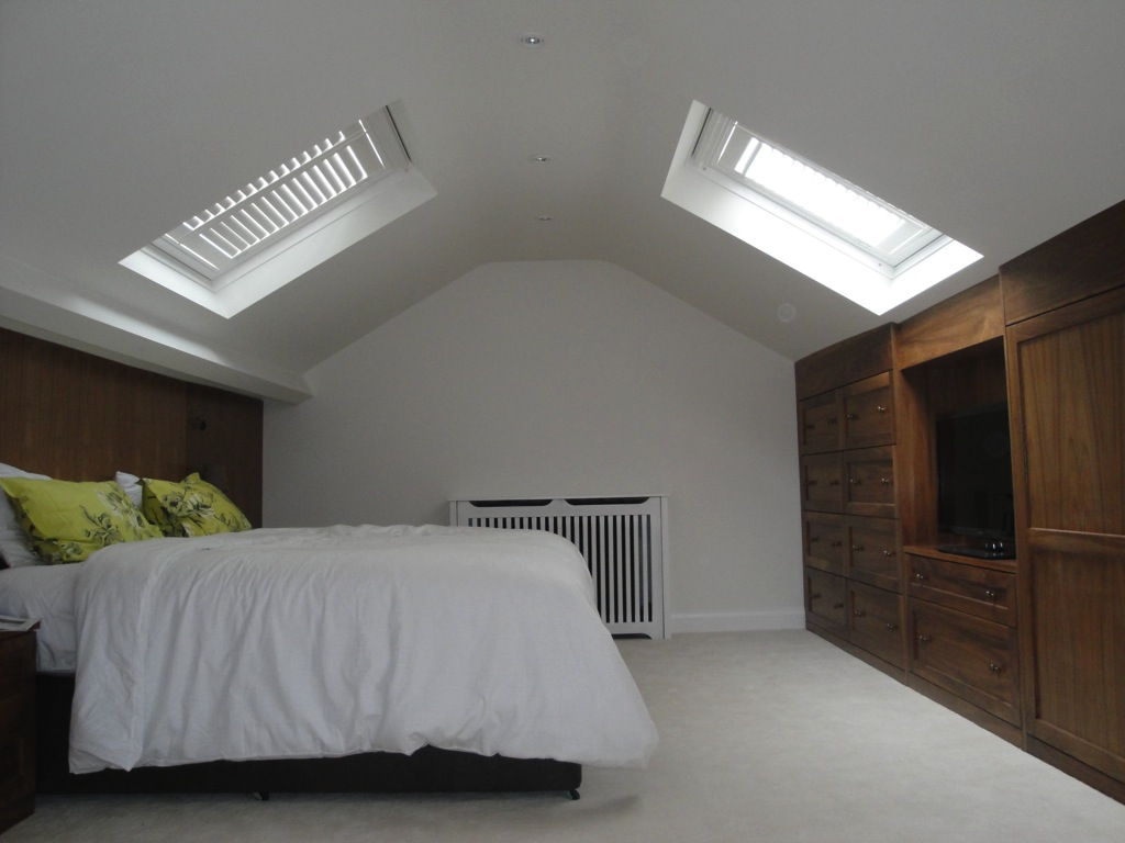 Velux Window Blinds Images Marvin Design Gallery By MHC