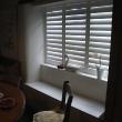 kitchen-shutters-1