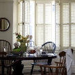 kitchen-shutters-3