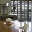 kitchen-shutters-4