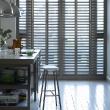 kitchen-shutters-5