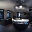 kitchen-shutters-6