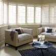 living-room-shutters-2