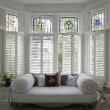 living-room-shutters-27