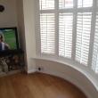 living-room-shutters-3