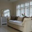living-room-shutters-35