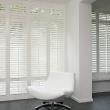 living-room-shutters-38
