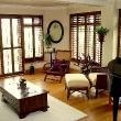 living-room-shutters-40