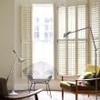 living-room-shutters-47