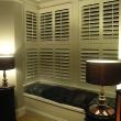 living-room-shutters-5