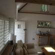 living-room-shutters-9