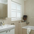 bathroom-shutters-1