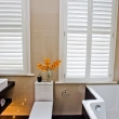 bathroom-shutters-10