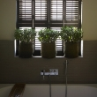bathroom-shutters-11