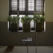 bathroom-shutters-11