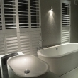 bathroom-shutters-16
