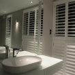 bathroom-shutters-17