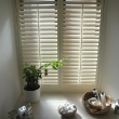 bathroom-shutters-4