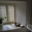bathroom-shutters-5