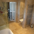bathroom-shutters-8