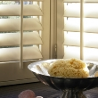 bathroom-shutters-9