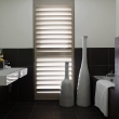 kelly-hoppen-shutters-11