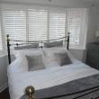 bedroom-shutters-1