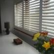 bedroom-shutters-10