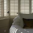 bedroom-shutters-13