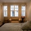 bedroom-shutters-14