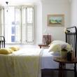 bedroom-shutters-21